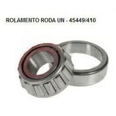 ROLAMENTO RODA (DIANTEIRA/TRASEIRA) GRANDE FINEST   (ASTRA ATÉ 1996) (BRASILIA 1974 EM DIANTE)  (FUSCA 1974 EM DIANTE)  (KARMANN GUIA 1974 EM DIANTE)  (TC 1974 EM DIANTE)  (TL 1974 EM DIANTE)  (VARIANT 1974 EM DIANTE)