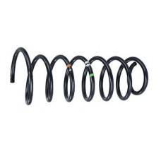 MOLA SUSPENSAO DIANTEIRA AUTOCAR (REMANUFATURADO)  (MONZA 1991  ATÉ 1996)