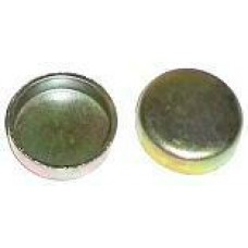 SELO LATERAL BLOCO 38,4MM DIVERSO 38,4MM  (D10  ) )  (RANGER  ) )