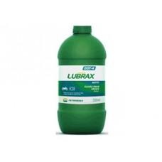 OLEO FREIO DOT 4 (500ml) LUBRAX