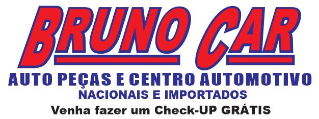 BrunoCar Auto Peças e Centro Automotivo